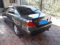 Toyota Camry 2004 года за 4 800 000 тг. в Шымкент