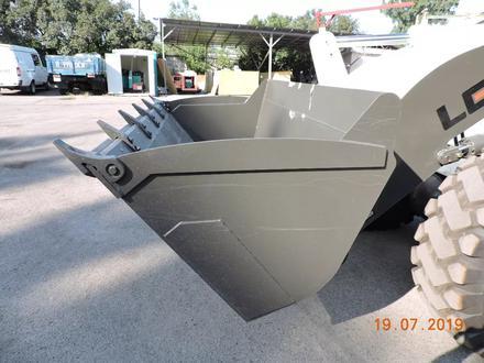 XCMG  фронтальный погрузчик lw300fn lw 300 fn 2020 года за 12 700 000 тг. в Алматы – фото 28