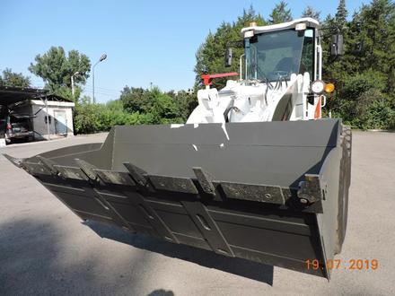 XCMG  фронтальный погрузчик lw300fn lw 300 fn 2020 года за 12 700 000 тг. в Алматы – фото 3