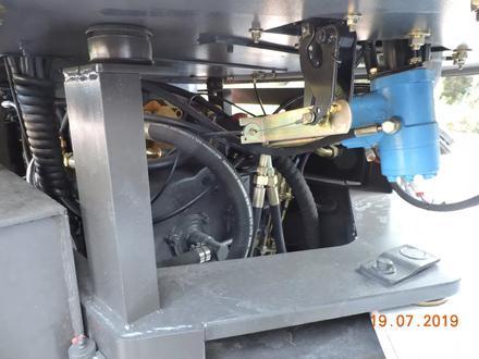 XCMG  фронтальный погрузчик lw300fn lw 300 fn 2020 года за 12 700 000 тг. в Алматы – фото 85