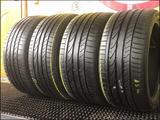 Шины Bridgestone Potenza RE050A R19 за 250 000 тг. в Нур-Султан (Астана)