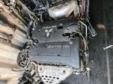Mitsubishi Outlander Автомат коробка 2.4 объем 4B12 за 350 000 тг. в Алматы – фото 2