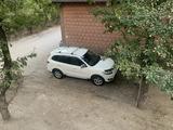 Hyundai Santa Fe 2010 года за 5 800 000 тг. в Алматы