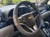 Chevrolet Orlando 2013 года за 5 000 000 тг. в Нур-Султан (Астана) – фото 3