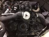 Двигатель Porsche Cayenne CRC v3.0Tdi за 1 200 000 тг. в Алматы