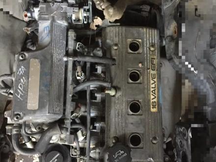 Двигатель 4а в Алматы
