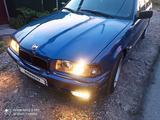 BMW 325 1992 года за 1 538 000 тг. в Кордай – фото 2
