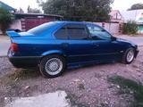 BMW 325 1992 года за 1 538 000 тг. в Кордай – фото 4