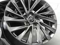 Lexus ES 350 2019 года за 180 000 тг. в Алматы
