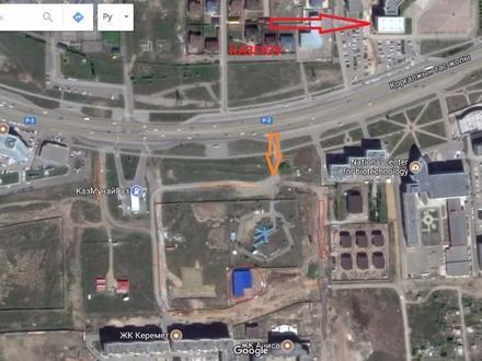 СТО в Нур-Султан (Астана) – фото 6