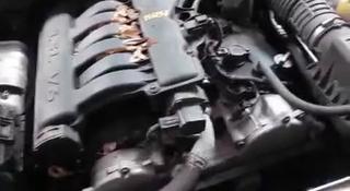 Двигатель 3.5 за 1 555 тг. в Алматы