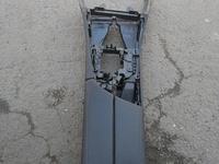 Подлокотник на БМВ за 50 000 тг. в Алматы