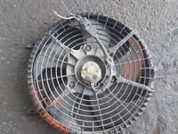 Вентилятор кондиционера за 15 000 тг. в Алматы