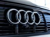 Audi e-tron 55 quattro 2021 года за 49 000 000 тг. в Алматы – фото 5