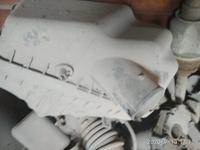 Корпус воздушного фильтра за 10 000 тг. в Алматы
