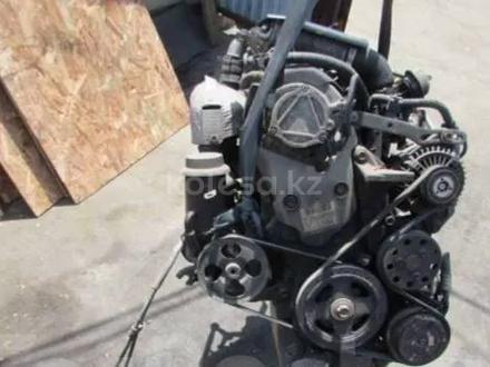 Двигатель за 200 000 тг. в Каскелен