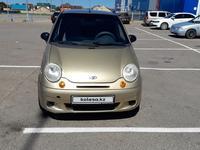 Daewoo Matiz 2005 года за 900 000 тг. в Костанай
