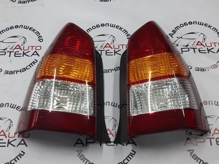 Задний фонарь Mazda Ttibute из Японии за 50 000 тг. в Актау
