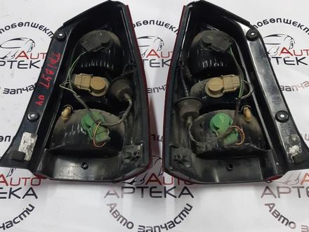 Задний фонарь Mazda Ttibute из Японии за 50 000 тг. в Актау – фото 2