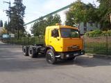 КамАЗ 1995 года за 5 700 000 тг. в Алматы