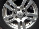 Диски r18 с Toyota Prado 150 за 250 000 тг. в Караганда