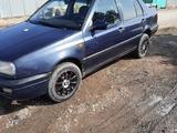 Volkswagen Vento 1994 года за 900 000 тг. в Жезказган