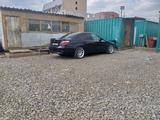 BMW 535 2007 года за 6 100 000 тг. в Актобе – фото 3