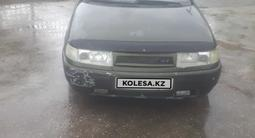 ВАЗ (Lada) 2110 (седан) 2006 года за 650 000 тг. в Актобе