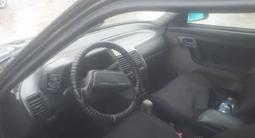 ВАЗ (Lada) 2110 (седан) 2006 года за 650 000 тг. в Актобе – фото 2