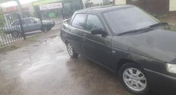 ВАЗ (Lada) 2110 (седан) 2006 года за 650 000 тг. в Актобе – фото 3