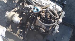 Дизель мотор за 100 000 тг. в Кызылорда