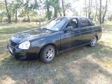 ВАЗ (Lada) 2170 (седан) 2007 года за 1 000 000 тг. в Костанай – фото 3