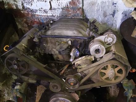 Двигатель за 80 000 тг. в Петропавловск