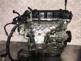 Двигатель Mitsubishi 4b12 2, 4 за 433 000 тг. в Челябинск – фото 3