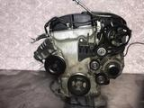 Двигатель Mitsubishi 4b12 2, 4 за 433 000 тг. в Челябинск – фото 4