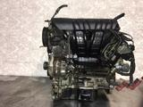 Двигатель Mitsubishi 4b12 2, 4 за 433 000 тг. в Челябинск – фото 5