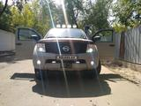 Nissan Pathfinder 2007 года за 7 700 000 тг. в Алматы – фото 2