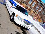 Lincoln Town Car 1999 года за 3 000 000 тг. в Нур-Султан (Астана)
