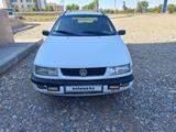 Volkswagen Passat 1994 года за 1 700 000 тг. в Шымкент