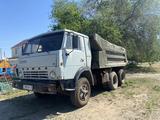 КамАЗ 1991 года за 3 800 000 тг. в Костанай