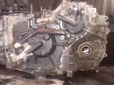 Контрактные двигатели Америка Европа Япония в Алматы