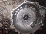 Контрактные двигатели Америка Европа Япония в Алматы – фото 2