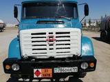 ЗиЛ 1987 года за 4 500 000 тг. в Кызылорда