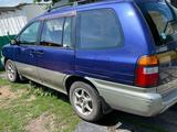 Nissan Prairie 1996 года за 1 300 000 тг. в Караганда – фото 2
