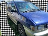 Nissan Prairie 1996 года за 1 300 000 тг. в Караганда – фото 5