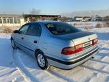 Toyota Carina E 1995 года за 1 850 000 тг. в Алматы – фото 4