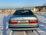 Toyota Carina E 1995 года за 1 850 000 тг. в Алматы – фото 5