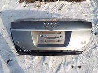 Крышка багажника за 1 555 тг. в Алматы