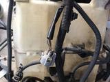 Бочок омывателя за 10 000 тг. в Алматы – фото 2