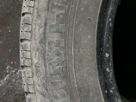 Шины за 18 000 тг. в Караганда – фото 2